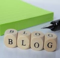 How to Build Extra Income through Blogging? Here Are 8 Ways