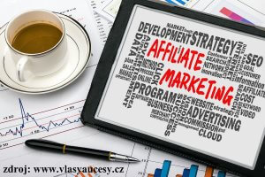 What Is Affiliate Marketing and How to Make Money from It?