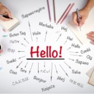 Online Translation of Texts – Where to Look for Job Opportunities?