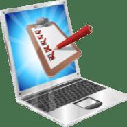 Talk Online Panel Offers Interesting Earnings