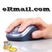 What Is My Experience with eRmail.com? Did I Get My Payout?
