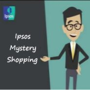 Become a Member of Ipsos Company and Earn Interesting Money