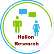 Helion Research - Company That Offers Interesting Earnings