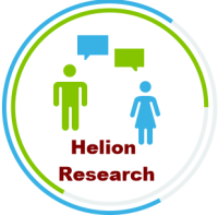 Helion Market Research offers you a chance to earn money in the form of mystery shopping.