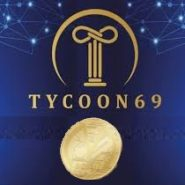 Tycoon69 Review – a Legitimate Project or Just Another Scam?