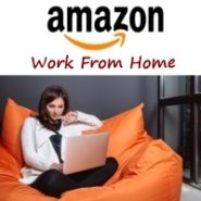 Work for Amazon Remotely – Where to Find These Types of Jobs?
