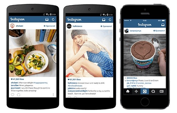 How to upload your videos on Instagram TV? A brief guide for influencers.