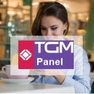 TGM Panel Review – How Much Could You Earn?