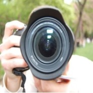 How to Make Money by Photo Shooting?